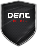 Dent Repairs in Cheshire | Dent Removal | Paintless Dent Repairs