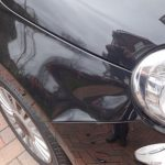 Dent Removal in Knutsford, Expertly Completed at Affordable Rates