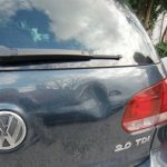 Dent Repairs in Swinton: Fast Affordable and Professional