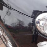 Paintless Dent Removal in Stockport